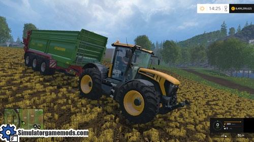jcb_fastrac_4220_tractor_01