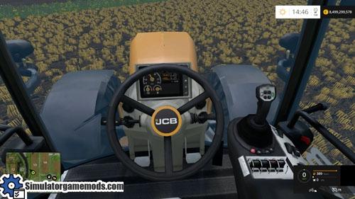jcb_fastrac_4220_tractor_02