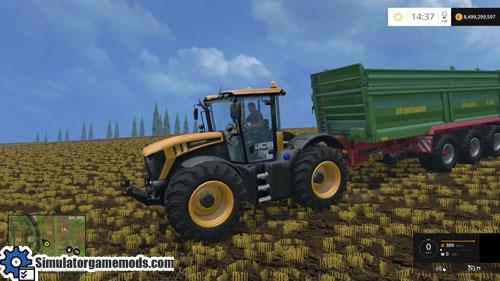 jcb_fastrac_4220_tractor_03