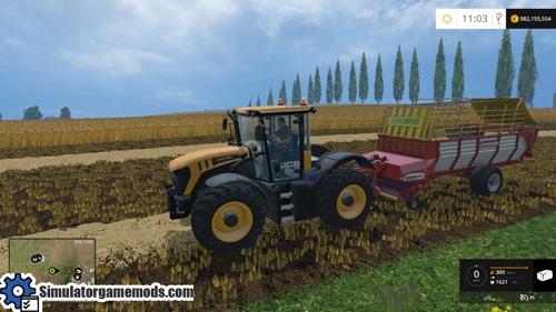 jcb_fastrac_tractor_01