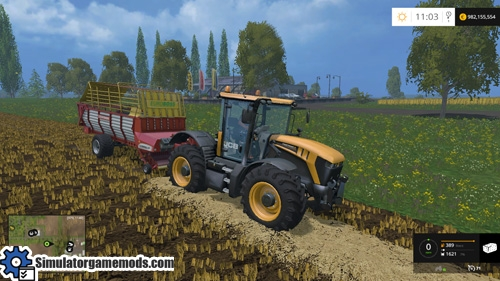 jcb_fastrac_tractor_02