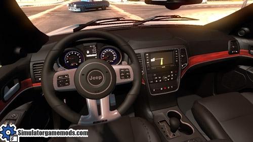 jeep-grand-cherokee-srt8-2