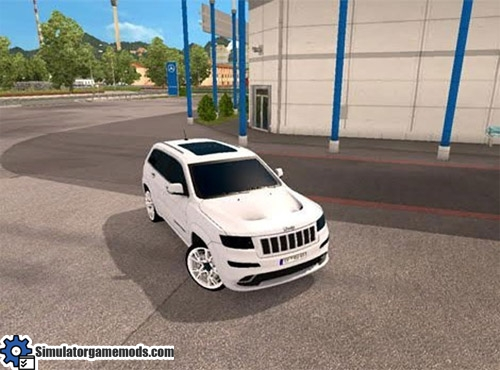 jeep_grand_cherokee_srt8_black_windows