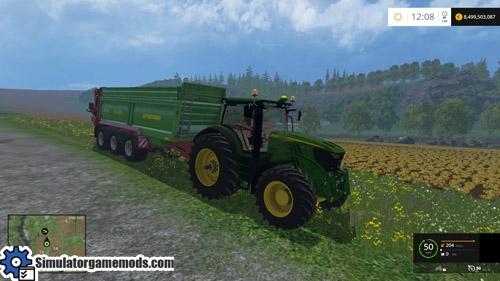 john_deere_6210r_american_tractor_01