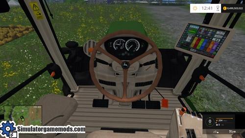 john_deere_6210r_american_tractor_02