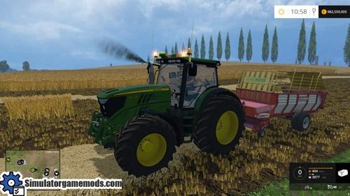 john_deere_6210r_tractor_01