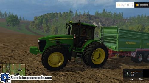 john_deere_7195_tractor_01