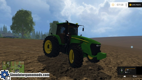 john_deere_7195_tractor_02
