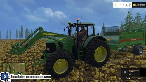 john_deere_7530_tractor-02