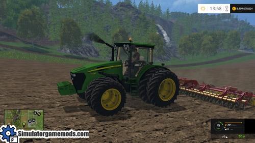 john_deere_7730_american_tractor_01