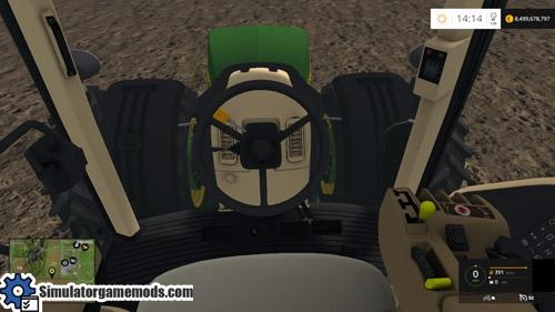 john_deere_7730_american_tractor_02