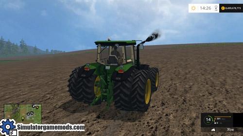 john_deere_7730_american_tractor_03