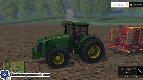 john_deere_8370r_tractor_01