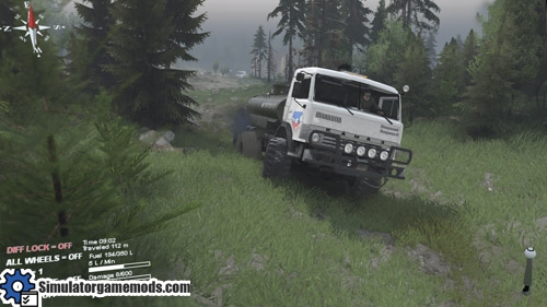kamaz_43114