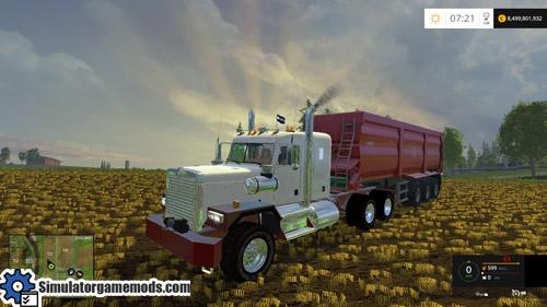 kenworth_c500_truck_01