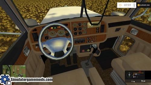 kenworth_c500_truck_02