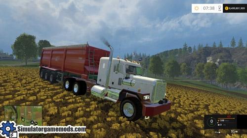 kenworth_c500_truck_03