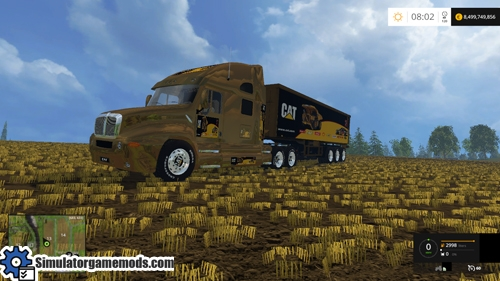 kenworth_cat_truck_01