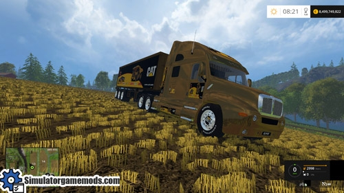 kenworth_cat_truck_02