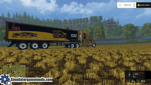 kenworth_cat_truck_03
