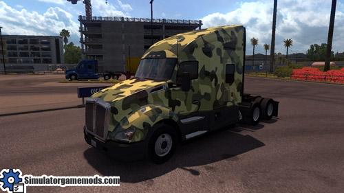 kenworth_t680_camuflage_skin_01