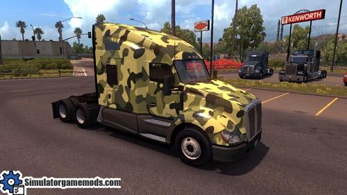 kenworth_t680_camuflage_skin_02