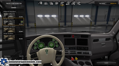 kenworth_t680_green_dial_lnterior_01