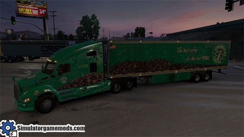 kenworth_t680_starbucks_reefer_3000r_skin