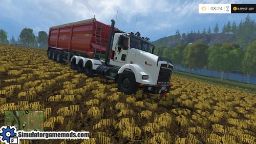 kenworth_t800_truck_03