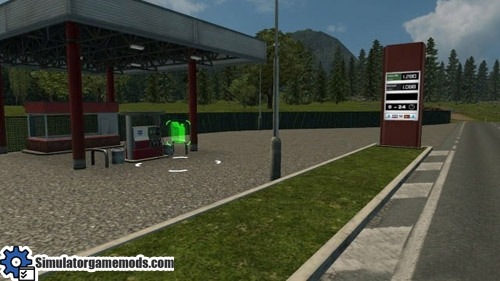 klaas_real_gas_station