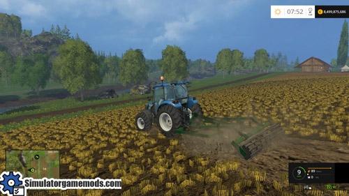 kotte-flrg-300-cultivator-01