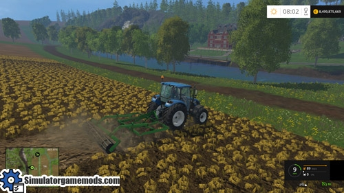 kotte-flrg-300-cultivator-02