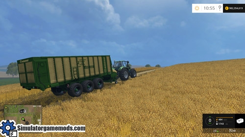 krone_zx_550_trailer_1