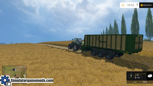 krone_zx_550_trailer_2