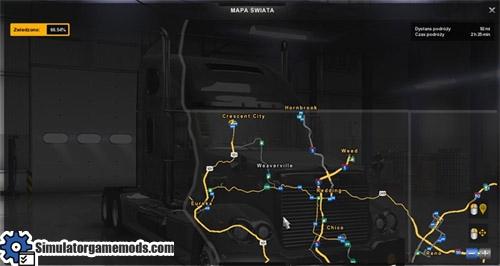kurkusowy_familia_map