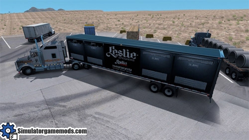 leslie_transport_trailer