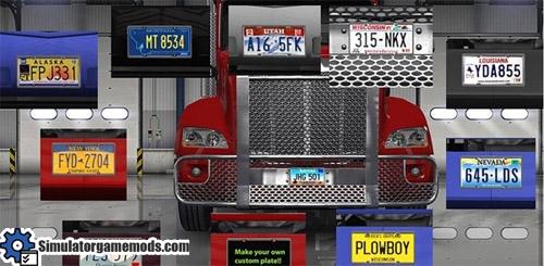 license_plate_mod