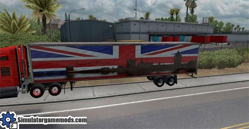 london_trailer