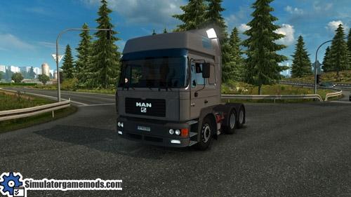 man_F2000_truck_1