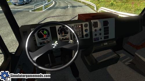 man_F2000_truck_2