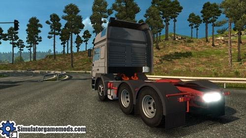 man_F2000_truck_3