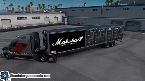 marshall_trailer