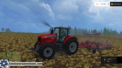massey_ferguson_6499_tractor_01