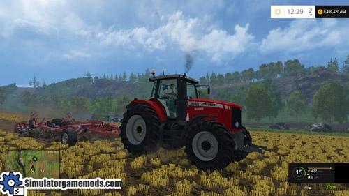 massey_ferguson_6499_tractor_03