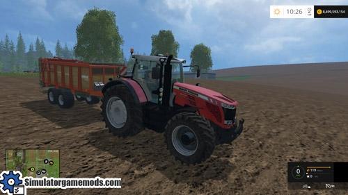 massey_ferguson_8737_tractor_03