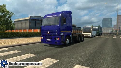 maz-5340-5440-6430a8-truck-01
