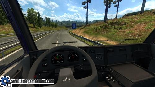 maz-5340-5440-6430a8-truck-02