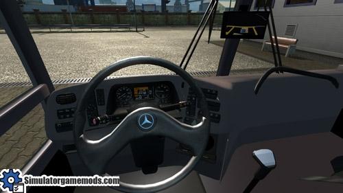 mercedes-benz-O-400-rsd-bus-2