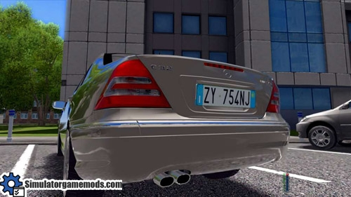 mercedes-benz-c32-amg-03