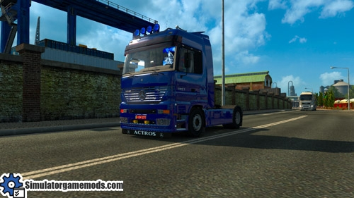 mercedes-benz-mp1-truck-01